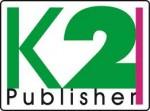 K2 Publisher